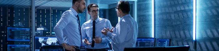 5 dicas para melhorar a produtividade da TI nas empresas