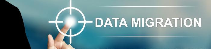 6 considerações importantes na hora de migrar os dados para a Nuvem com segurança