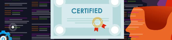 5 motivos que fazem o mercado valorizar as certificações de TI