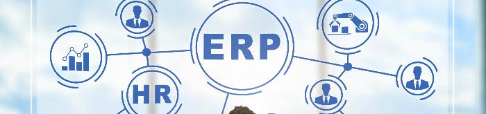 Como a integração de Business Intelligence e ERP pode ajudar nos negócios?
