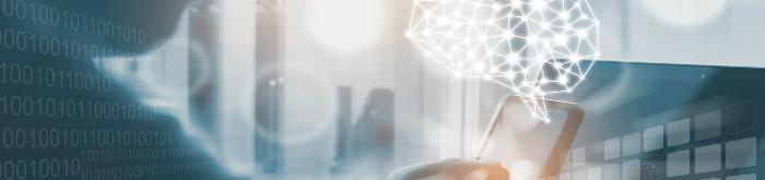 Como a Inteligência Artificial está transformando as operações de TI?