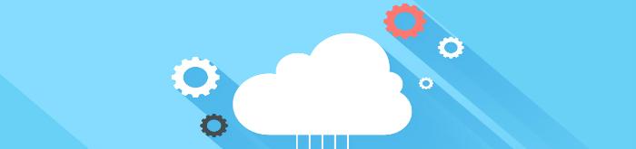O gerenciamento de rede em Nuvem atende às necessidades de seus clientes?