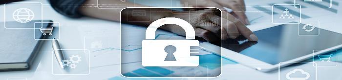 Ameaças internas: como melhorar a segurança dos seus dados?
