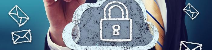 Por que sua revenda deve oferecer soluções de segurança em Nuvem?