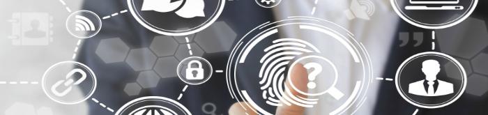 Como acompanhar as transformações no Gerenciamento de Identidade e Acesso (IAM)?
