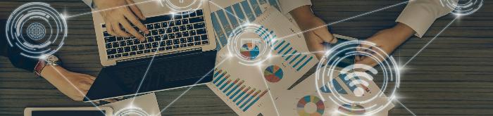 Tecnologia e interatividade: como ferramentas colaborativas podem ajudar sua empresa?