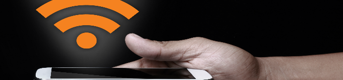 3 dicas para auxiliar seus clientes nas compras de soluções Wi-Fi