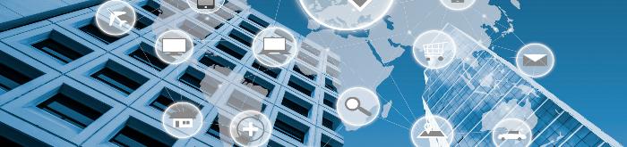 Como a Internet das Coisas irá transformar os edifícios inteligentes?
