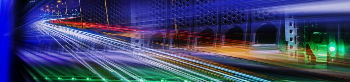O que considerar antes de implementar Flash Storage?