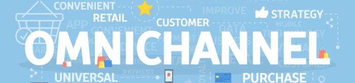 Omni-channel e IoT: quais os benefícios para o Varejo?