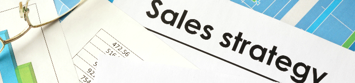 Aumente a receita recorrente com cross-selling e up-selling