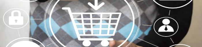 Tecnologia no Varejo: como utilizá-la para se destacar no mercado?