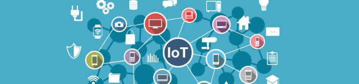 Data Center na Nuvem: qual a influência da IoT e como migrar?