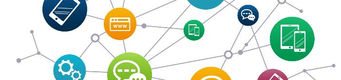 Qual o impacto da transformação digital na comunicação corporativa?
