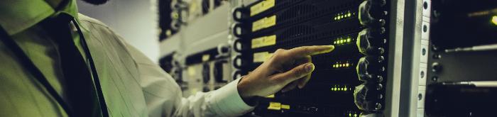 Quais são os principais desafios do suporte técnico de TI e como superá-los