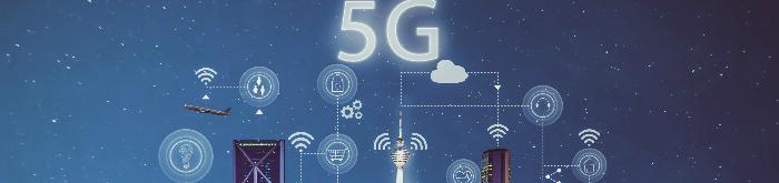 5 desafios da conexão 5G que devem ser superados pelas empresas
