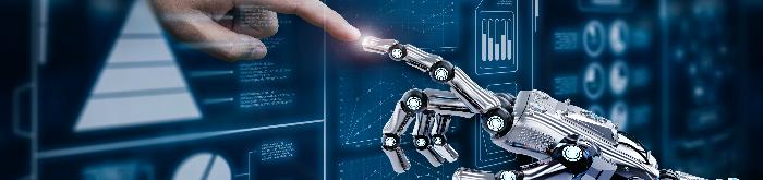 Machine to Machine: o que é e quais as vantagens para as empresas?