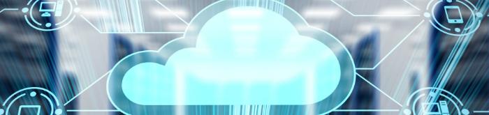5 maiores erros cometidos pelo seu cliente no armazenamento em nuvem