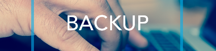 A importância da auditoria de backup em empresas