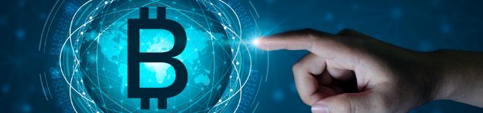 Blockchain e IoT: como a combinação dessas duas tecnologias podem  ajudar as empresas?