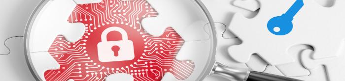 Como fazer análises de vulnerabilidades em TI?