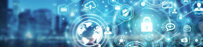 5 benefícios para brasileiros com a lei de proteção de dados pessoais