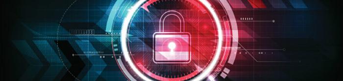 4 erros que seus clientes devem evitar ao investir em segurança