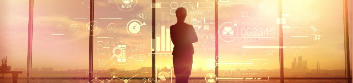 3 dicas para passar de profissional de TI para CIO de uma empresa