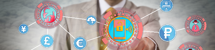 Ransomware na Nuvem: como as empresas podem se proteger?