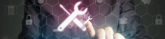 5 formas de reduzir os problemas técnicos de TI