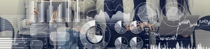 5 erros em Business Intelligence que seus clientes devem evitar