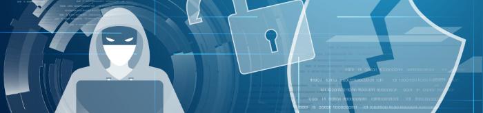 6 passos para minimizar a exposição de empresas a ameaças de segurança