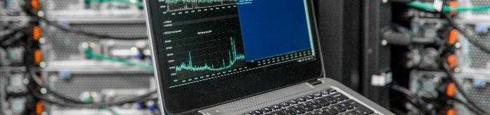 8 dicas para realizar o monitoramento de aplicações e dispositivos de TI