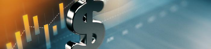 6 erros para evitar ao definir um orçamento de TI