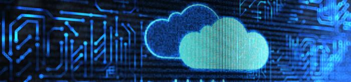 Migração para nuvem: 7 maiores desafios e como superá-los