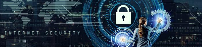4 principais previsões sobre cibersegurança para 2019